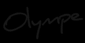 Signature olympe & YOYO
